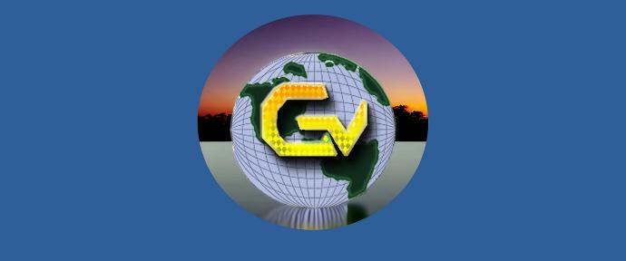 Green Vision Cleaner & Degreaser